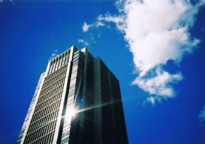 東京 丸ビル