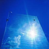 OBPクロスタルタワー