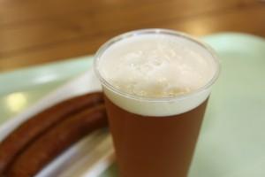 堺の地ビール