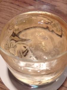 竹鶴 ウイスキー