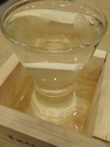 四万十川  日本酒