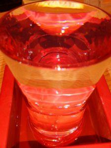 日本酒 天野酒
