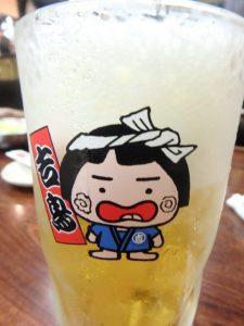 炭火焼鳥 吉鳥 桜ノ宮店