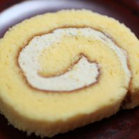 コヤマロールクラシックバター