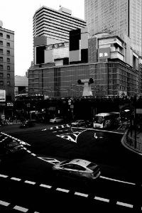 大阪 梅田